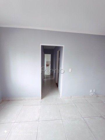 Apartamento à venda com 2 dormitórios em Taquaral, Campinas cod:AP028489 - Foto 12