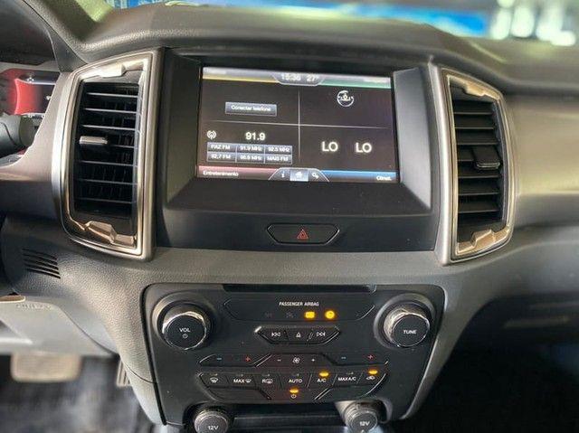 Ford - Ranger Xlt 3.2 (Impecável) - Foto 10