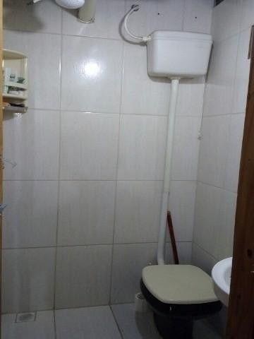 : vendo casa no mangueirão  - Foto 3