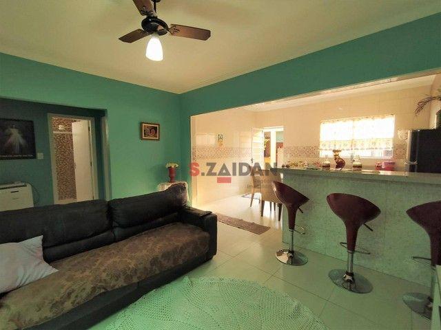Casa com 2 dormitórios à venda, 189 m² por R$ 590.000,00 - Vila Independência - Piracicaba - Foto 7