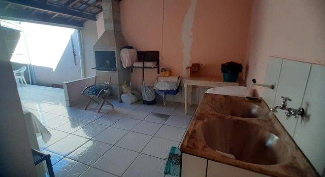 Casa de condomínio à venda com 3 dormitórios cod:BR3CS12742 - Foto 9