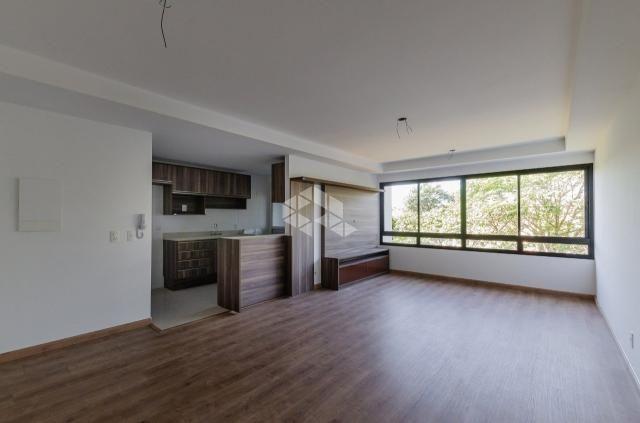 Apartamento à venda com 2 dormitórios em Vila jardim, Porto alegre cod:9920742 - Foto 13