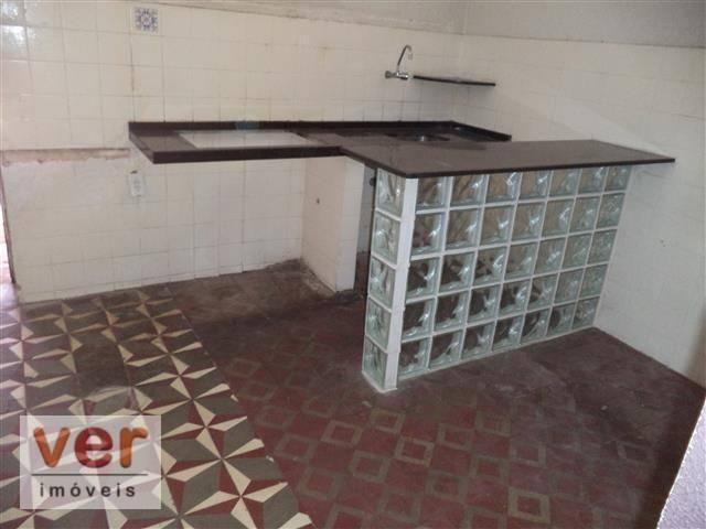 Casa para alugar, 370 m² por R$ 1.500,00/mês - Jacarecanga - Fortaleza/CE - Foto 12