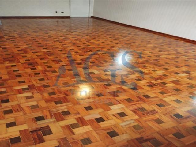 Casa para alugar com 4 dormitórios em Tatuape, São paulo cod:12397 - Foto 6