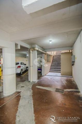 Apartamento à venda com 2 dormitórios em Moinhos de vento, Porto alegre cod:9922982 - Foto 17