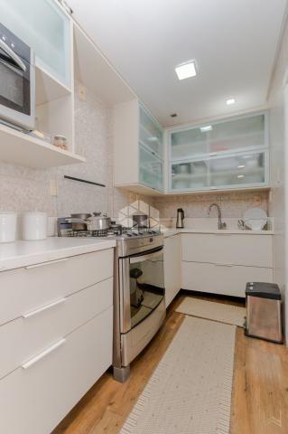Apartamento à venda com 3 dormitórios em Moinhos de vento, Porto alegre cod:AP0775 - Foto 18