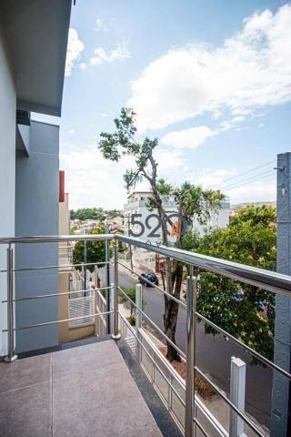 Sobrado com 3 dormitórios à venda, 123 m² por R$ 495.000,00 - Jardim Itu - Porto Alegre/RS - Foto 16