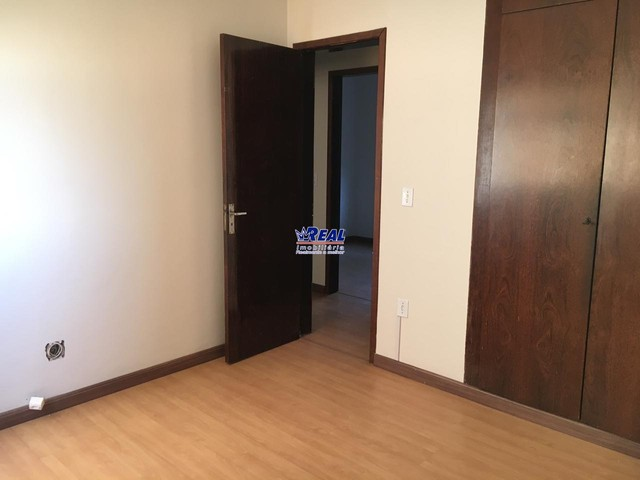 Apartamento para aluguel, 3 quartos, 1 vaga, Teixeira Dias - Belo Horizonte/MG - Foto 18