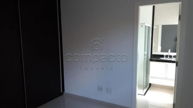 Casa de condomínio para alugar com 4 dormitórios cod:L13993 - Foto 15