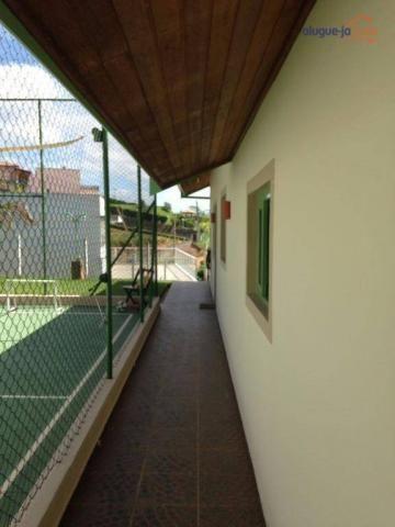 Casa com 5 dormitórios à venda, 400 m² por R$ 1.200.000,00 - Igaratá - Igaratá/SP - Foto 8