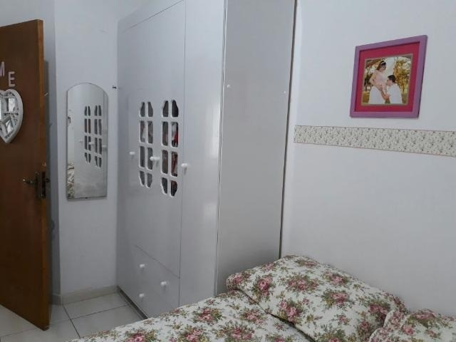 EM- Vende se Casa Jurunas - 115.000 - Foto 9
