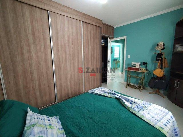 Casa com 2 dormitórios à venda, 189 m² por R$ 590.000,00 - Vila Independência - Piracicaba - Foto 13