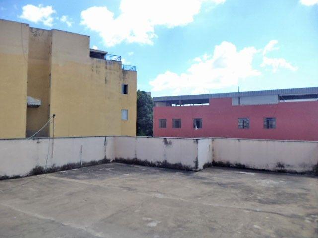 Apartamento para aluguel, 3 quartos, 1 suíte, 1 vaga, BOM PASTOR - Divinópolis/MG - Foto 9