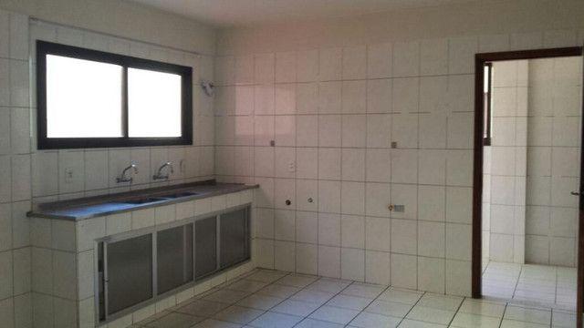 Oportunidade de apartamento no Edifício Santos Dumont, Vila Santa Isabel! - Foto 2