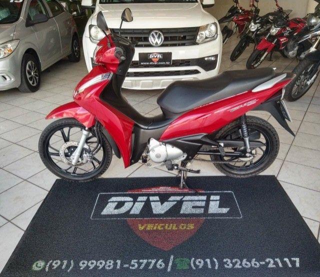 Biz 125cc 2020 - Foto 7