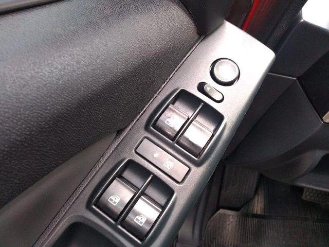 Fiat Idea Adventure 1.8 Dualogic 2012/2013 - Foto 5