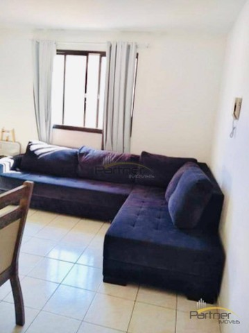 Apartamento Residencial à venda, Campo Comprido, Curitiba - . - Foto 4