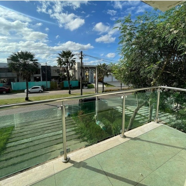 Vendo casa duplex - Jardins das serras - Foto 10