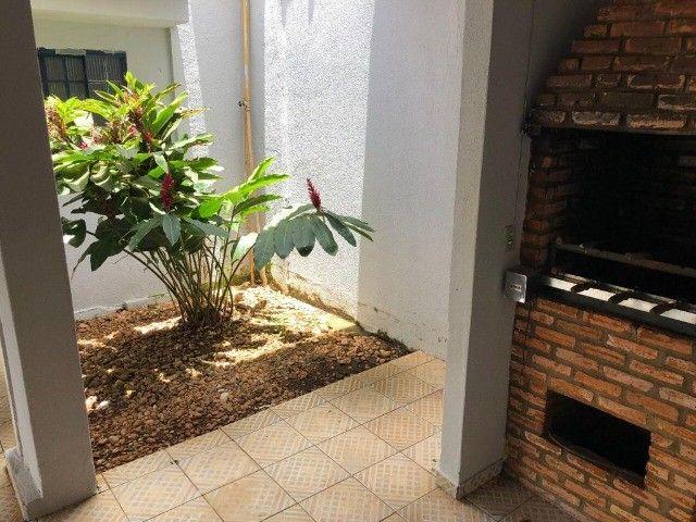 Casa setor vila nova. MENOR PREÇO DO MERCADO! - Foto 12