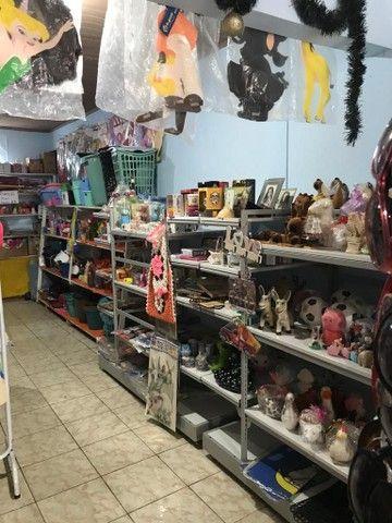 Vendo Loja de Presentes e Utilidades - Foto 4