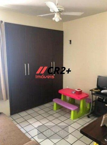 Apartamento 3 quartos 145m² aluguel com as taxas - Foto 10