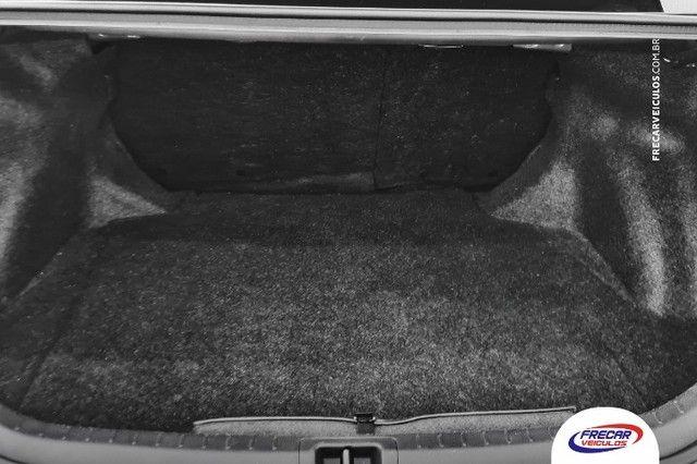 Corolla XEI 2.0 Flex Aut. ** Apenas 40.368mkm** - Foto 18