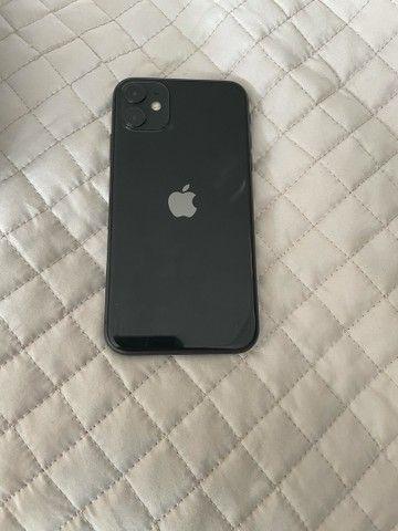 Celular iPhone 11 64gb - Foto 2