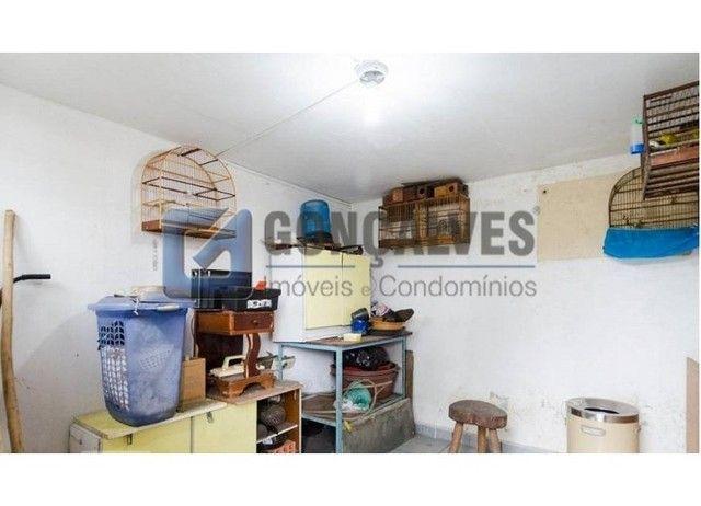 Casa para alugar com 4 dormitórios cod:1030-2-33574 - Foto 11