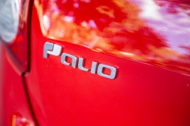 Fiat Palio Attractive 1.0 Evo (Flex) - Foto 9
