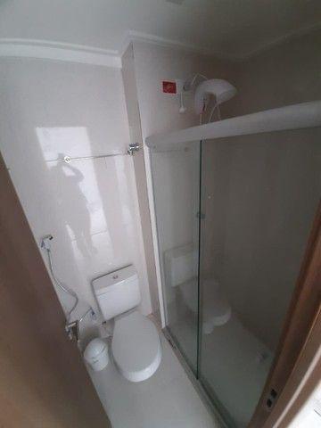 Apartamento mobiliado no Derby, 01 quarto.  - Foto 7