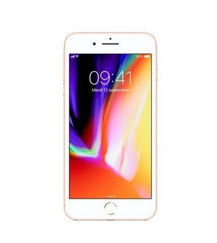 Apple iPhone 8 Plus Dourado(novo) não troco  - Foto 3