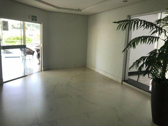 Apartamento para venda possui 57 metros quadrados com 2 quartos uma vaga - Foto 17