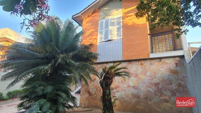 Casa à venda com 3 dormitórios em Laranjal, Volta redonda cod:17208 - Foto 3