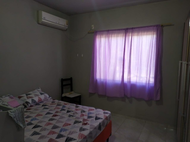: Vendo casa no Jurunas - Foto 3
