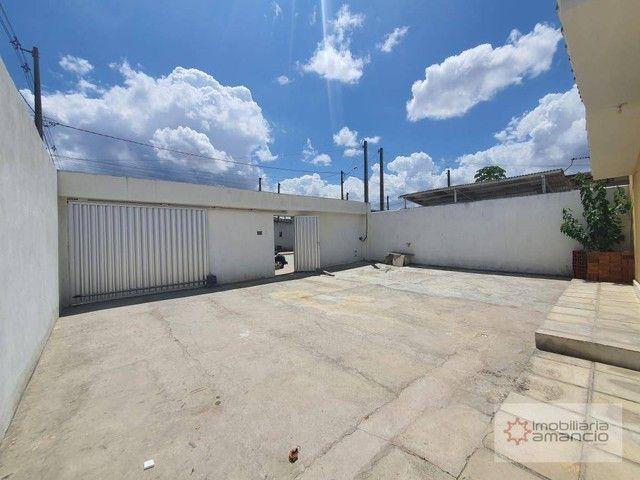 Casa com 2 dormitórios à venda, 45 m² por R$ 170.000,00 - Jardim Boa Vista - Caruaru/PE - Foto 3