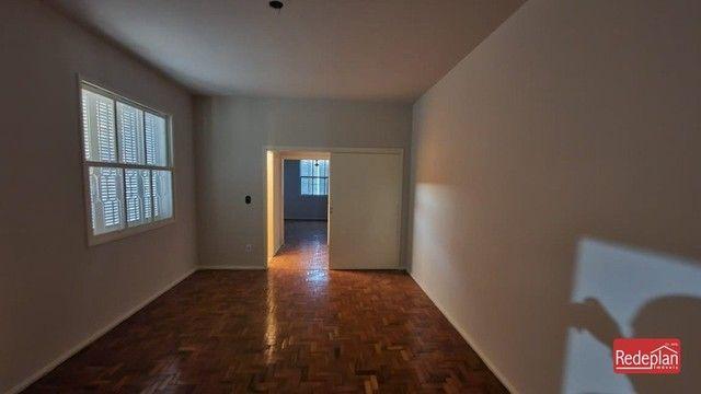 Casa à venda com 3 dormitórios em Laranjal, Volta redonda cod:17208 - Foto 20