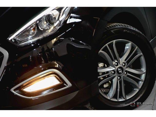 Hyundai ix35 2.0 AUT - Foto 17