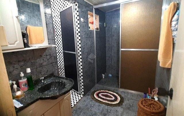 Casa de condomínio à venda com 3 dormitórios cod:BR3CS12742 - Foto 14