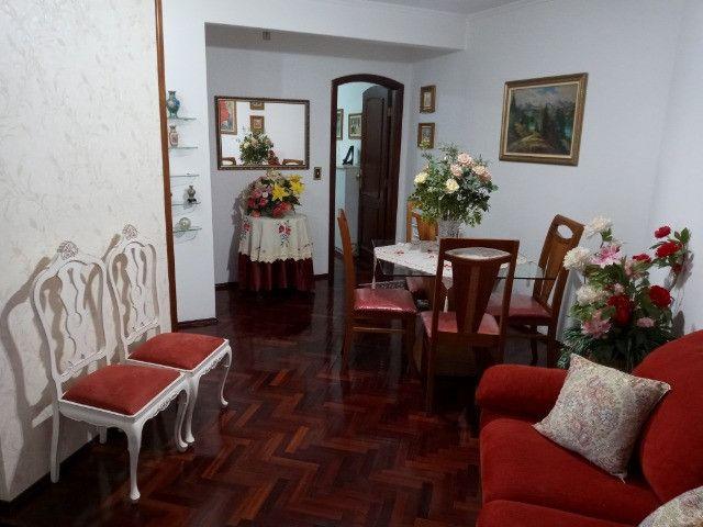 A307 Apartamento com um dormitório no centro turístico - Foto 14
