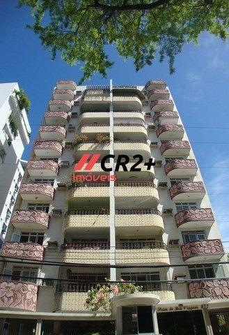 Apartamento 3 quartos 145m² aluguel com as taxas