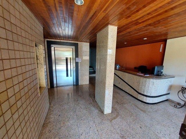 Apartamento 2 quartos com suíte  - Foto 3