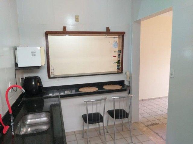Apartamento à venda com 2 dormitórios em Bancários, João pessoa cod:009664 - Foto 11
