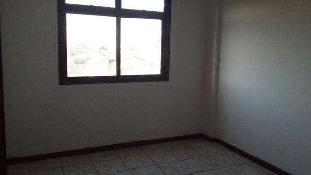 Oportunidade de apartamento no Edifício Santos Dumont, Vila Santa Isabel! - Foto 10