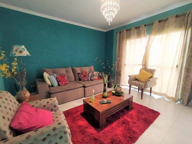 Casa com 2 dormitórios à venda, 189 m² por R$ 590.000,00 - Vila Independência - Piracicaba - Foto 2