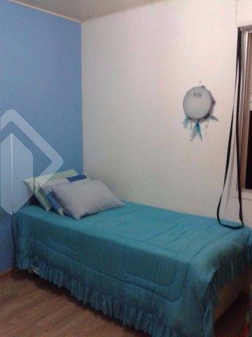 Casa de condomínio à venda com 2 dormitórios em Hípica, Porto alegre cod:157754 - Foto 7