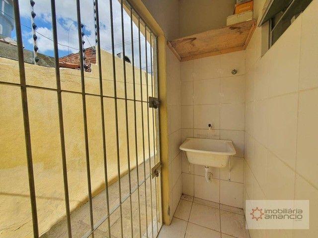 Casa com 2 dormitórios à venda, 45 m² por R$ 170.000,00 - Jardim Boa Vista - Caruaru/PE - Foto 13