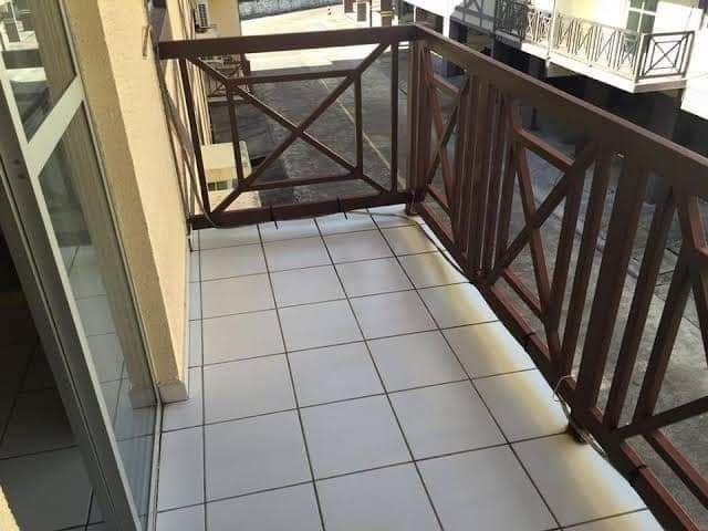 Konpenhagem apartamento com mobílias - Foto 8