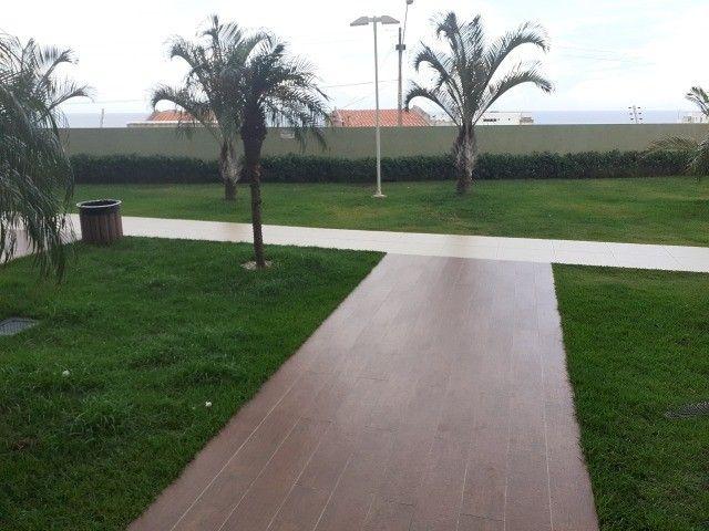 O melhor Alta Vista 98m2 liga 9 8 7 4 8 3 1 0 8 Diego9989f - Foto 4