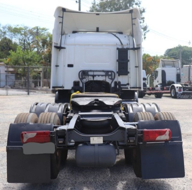 Scania P360 parcelamento facilitado - Foto 3