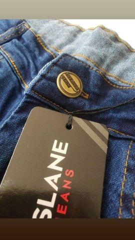 Calça Jeans @(novoimperio18) - Foto 4